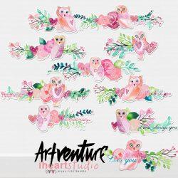 iHeartStudio_ARTVENTURE_6_LoveYou_Preview1