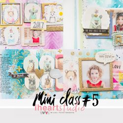 iHeartStudio_MiniClass_5_Dear2017_Pages