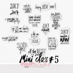 iHeartStudio_MiniClass_5_Dear2017_Phrases