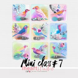 iHeartStudio_MiniClass_7_Feathers_Preview1