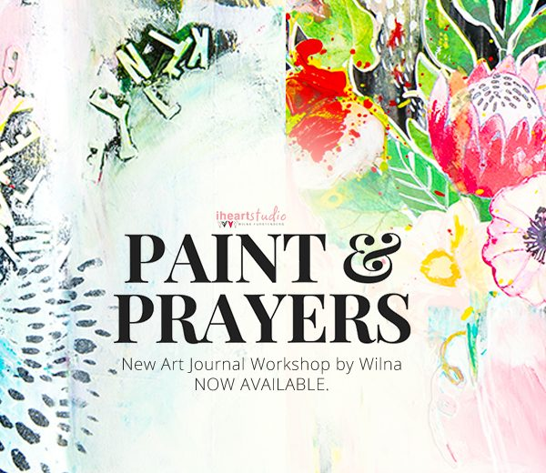 Paint and Prayers2