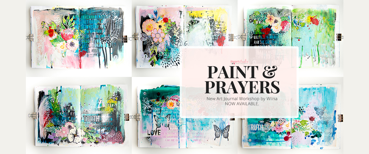 Paint and Prayers1